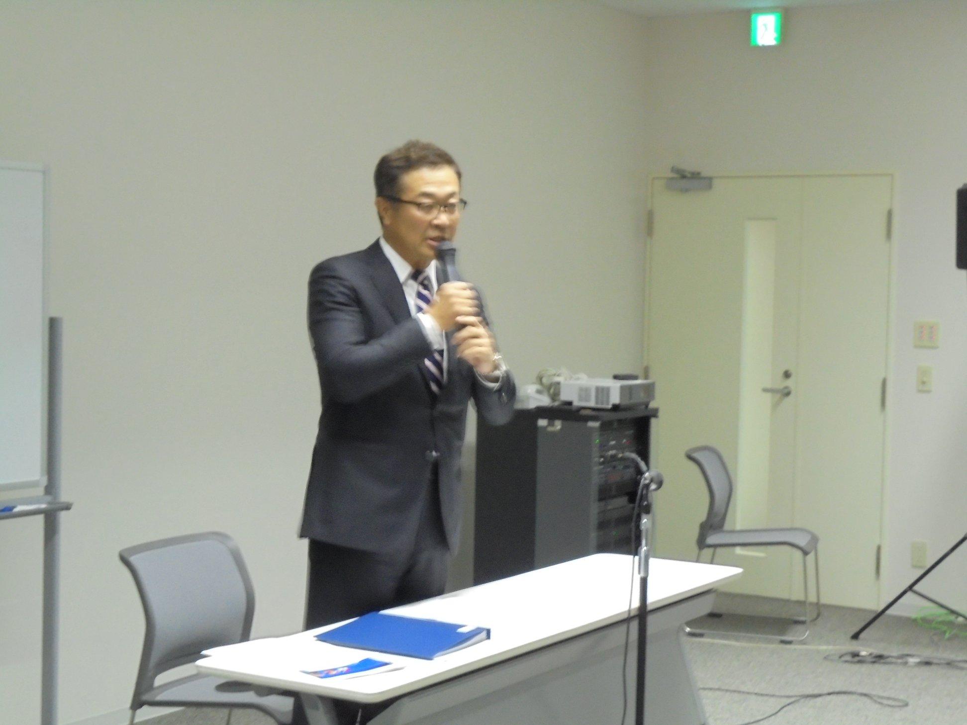 福岡 銀行 千早 支店